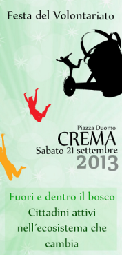 crema_vert